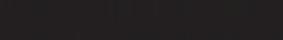 L'Age du Soft, SAV Logo